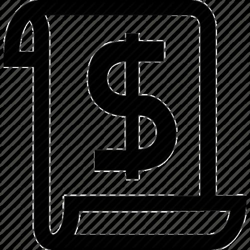 Price List Plugin for CubeCart
