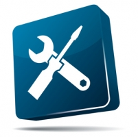 12 Months Support & Maintenance for Custom Order Status Plugin