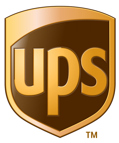 UPS Advanced Multi Box Contract Shipping Module