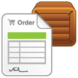 Custom Order Status, Colours & Emails