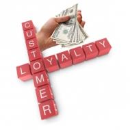 Customer Loyalty and Rewards Plugin
