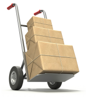 Multi Level Shipping by Quantity - Product & Category Level