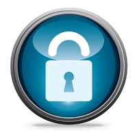 Category & Document Security Plugin - Customer Groups Security Plugin for CubeCart