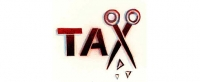 Tax Exempt Customers - Allow customers to opt into a tax free group