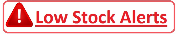 Can a company buy back stock options