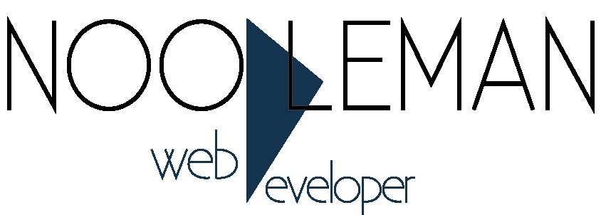 Noodlemans CubeCart Plugins & Web Services
